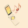 苹果手机铃声编辑器在线手机版下载 v1.0