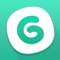 GG大玩家无限积分破解版 v6.0.405