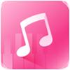 点点铃音app手机版 v2.0