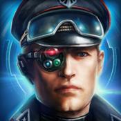 将军的荣耀2官网安卓版 v1.3.4