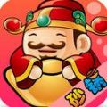 砂锅游戏IOS越狱版 v1.0.1