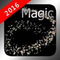 魔幻粒子2016全新中文版 V1.3