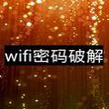 wifi暴力破解器无线密码解密工具 v2.0