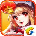 天天飞车大圣来了手机游戏iOS版 V2.18.7.1