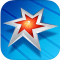 iSlash Heroes安卓版游戏 v1.6.3