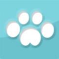 大脚虎旅行版app