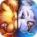 兽王争霸无敌加速修改版 v1.3.2