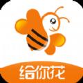 给你花官网手机版app v3.4.3