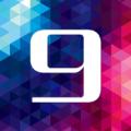 超高清壁纸精选app软件手机版 v2.2.2
