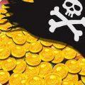 海盗王硬币推土机