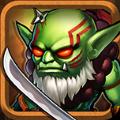 魔兽之争手机游戏iOS版 v1.0.0