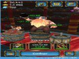 进击的恶人游戏中文汉化版 V1.0