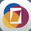 有看投app下载官网手机版 v2.3.0