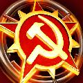 红警5现代战争手游