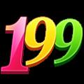 199游戏中心app
