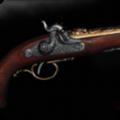 古典枪械游戏
