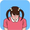 在你身后游戏中文汉化版 v1.0.5