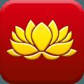 海济生物app官方网站