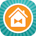 我们家安卓手机版app v4.1