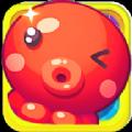 开心连连乐2016游戏官方安卓版 v1.0