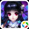 神魔西游iOS版 V1.5.5