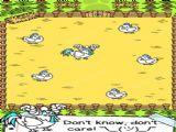 小鸡的进化无限金币破解修改版 v1.1.3
