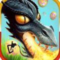 DragonSoul RPG汉化版