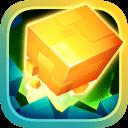 暴走砖块手机游戏安卓版 v2.3.0