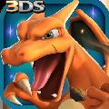 宠物小精灵3DS手游官方正版 v0.1.3