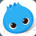 洋葱数学安卓版app v4.5.0