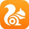 UC浏览器html5手机安卓版 v11.7.8.958
