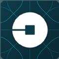 Uber Partner苹果版 v3.248.3