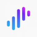 Surge app下载手机版(网络开发与调试工具) v2.5.3