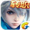 天天传奇安卓版 v1.0.20