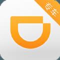 滴滴抢单app最新版 v5.0.12
