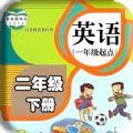 小学英语点读机