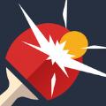 乒乓天梯app