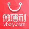 微薄利官网app下载 v1.54