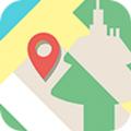 东软地图安卓版