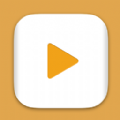 朗易思听vip账号破解版(无限下载) v1.9.13
