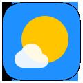 最美天气2016最新版下载安装到手机 v4.01.005.20171225