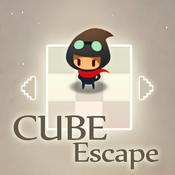 立方体逃生iOS版