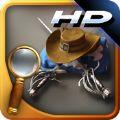 三个火枪手iOS越狱版 v1.0