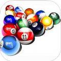 桌球王中王手机游戏iOS版 v1.4