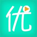 新东方优播课app安卓版 v2.2.9