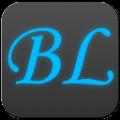 Beautyleg腿模写真网彼得老哥app 7.48