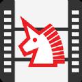 FC2手机视频共享域名最新2016 v1.7.4.1