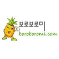 菠萝菠萝蜜韩国影视城手机版