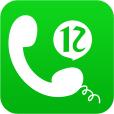 亿富鼎电话软件