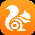 UC浏览器迷你版APK手机安卓版 v11.7.8.958